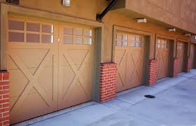 Garage Door Service Peoria