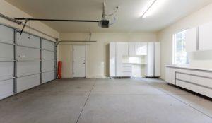 Garage Door Company Peoria