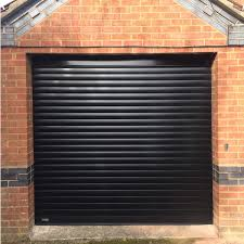 Electric Garage Door Peoria