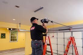 Garage Door Openers Repair Peoria